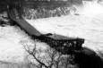 Niagara Falls bridge collapse
