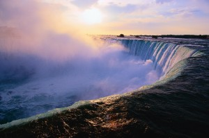 A Safe Stay in Niagara Falls