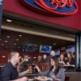 Kelseys-Restaurant