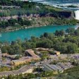 March Break Travel Tips in Niagara Falls…Save Money and Enjoy Your Family!