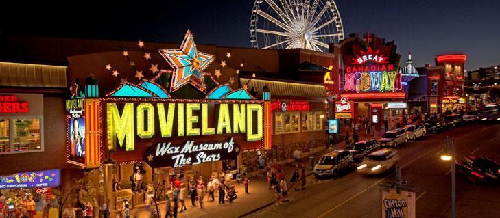 movieland-wax-museum