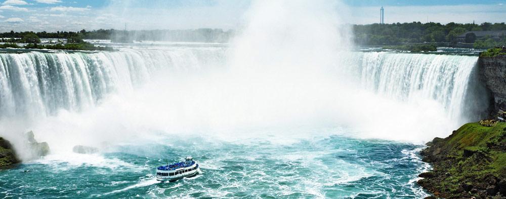 08-niagara-falls-img