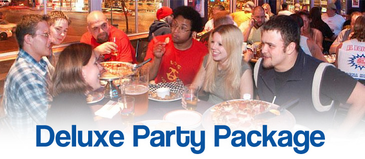 deluxe-party-package-2012