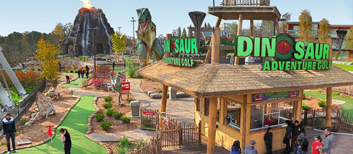 dinosaur-adventure-golf-niagara-falls