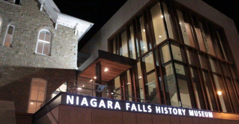 niagara-falls-history-museum-960-00
