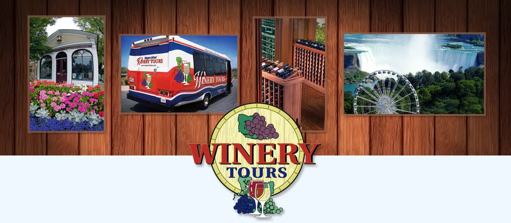 winery-tours