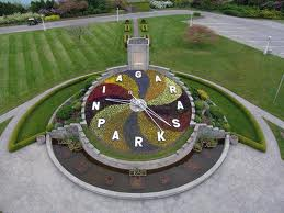 attractions in Niagara Falls