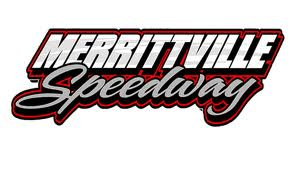 Merrittville Speedway: Revv up into Summer with a Night of Racing!