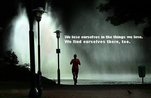 Niagara Falls International Marathon quote