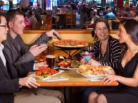boston-pizza-couples-pkg