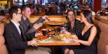 boston-pizza-couples-pkg