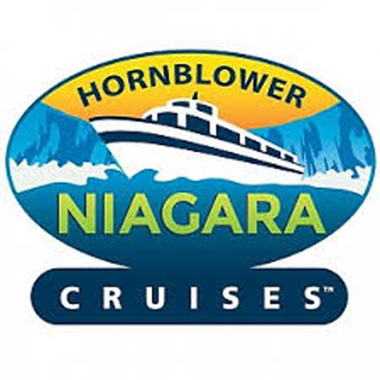 Hornblower Niagara Cruises: Your Questions Answered