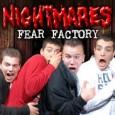 nightmaresf
