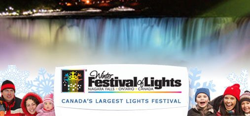 winter-festival-of-lights
