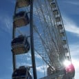 skywheel2