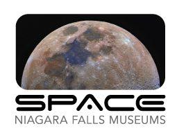 Niagara Falls January 2014 Events
