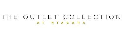 Niagara Outlet Mall