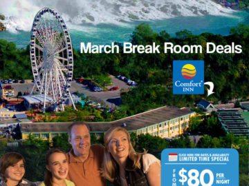 mb-room-deals