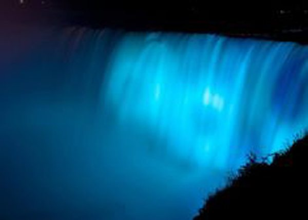 World Autism Awareness Day: What Niagara Falls is Doing