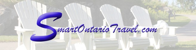 Ontario Travel