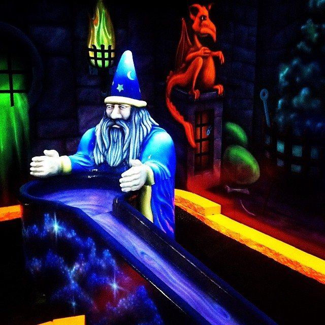wizards2