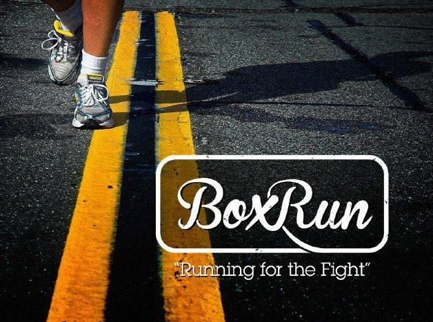 BoxRun