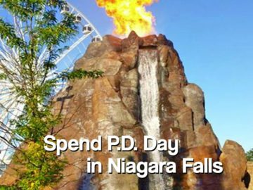 pd-day-niagara-falls