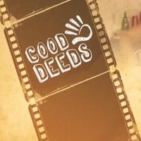 Good Deeds Canada