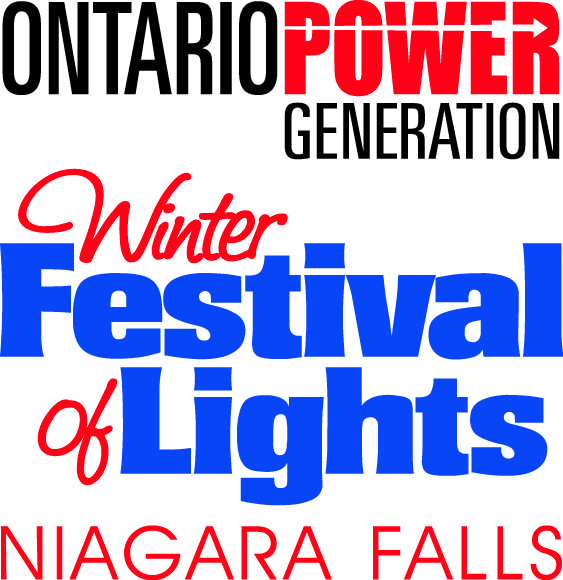 Opening Ceremonies of the Winter Festival of Lights