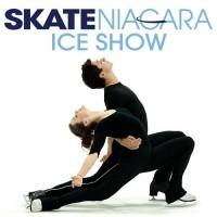 Skate Niagara Ice Show