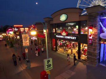 Niagara Falls: FAQ's Answered