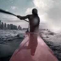 Niagara Pan Am Games