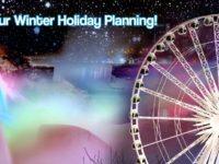 winter-wheel