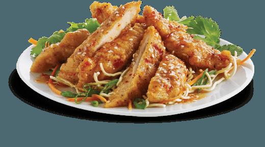 Clifton Hill Thai Restaurant