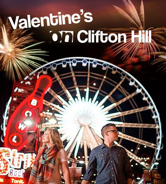 valentines-cliftonhill
