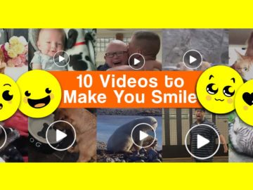 10-videos-smile-blog-feature-image