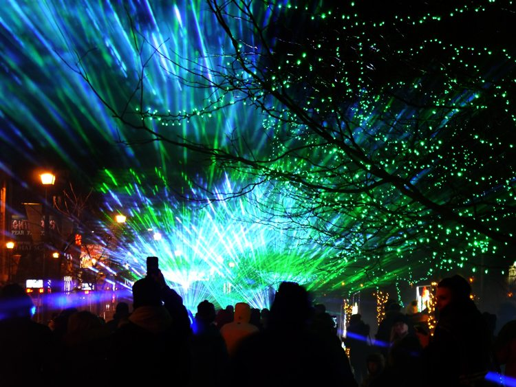 10 Christmas Events In Niagara You Don't Want To Miss Niagara ...