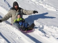 Canadian Activities to do this Winter