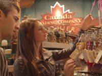 Canada Trading Company