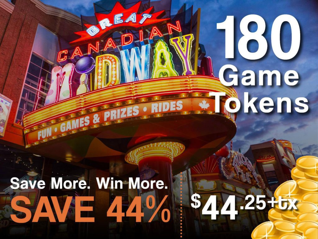 Casino falls niagara online foto slot machines