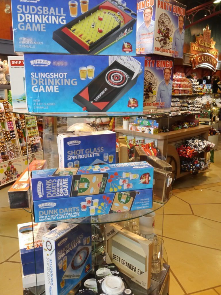 Father's Day Gift Ideas at the Canada Trading Company ...