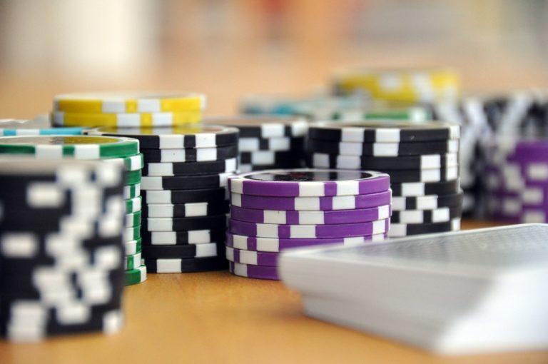 Casino niagara tickets