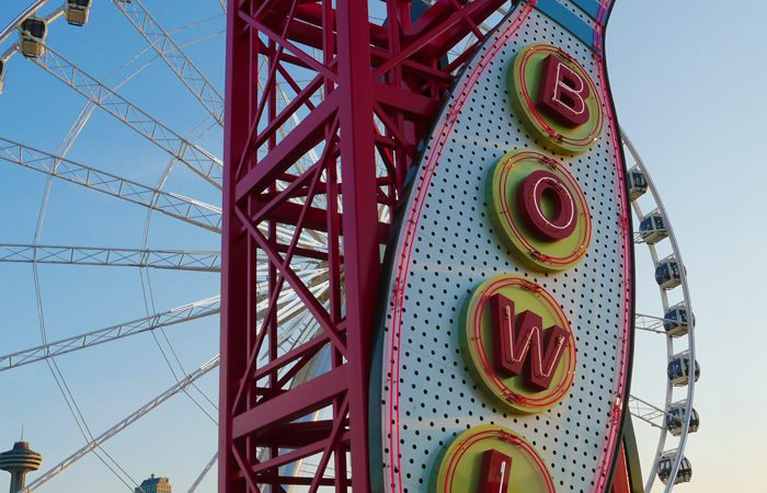 Quiz: Which Clifton Hill Attraction Are You?