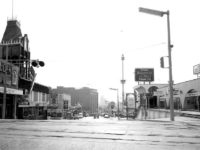 History of Clifton Hill