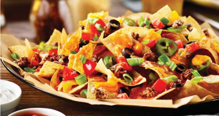 Best Dishes To Share On A Date At Boston Pizza Clifton Hill Blog