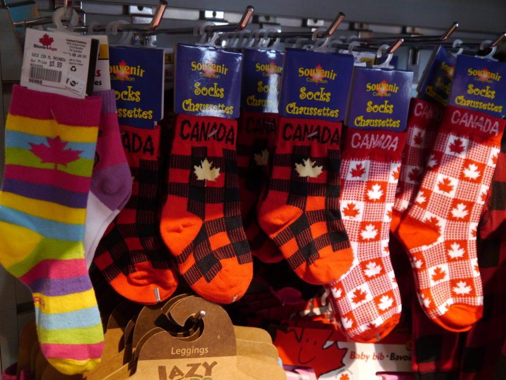 stocking stuffer ideas