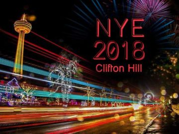 clifton hill hindu singles Niagara falls march break on clifton hill offers fun for the whole family it's nearly the time families across  a single parent's guide to 20 free things to do.