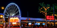 Kelsey's Clifton Hill