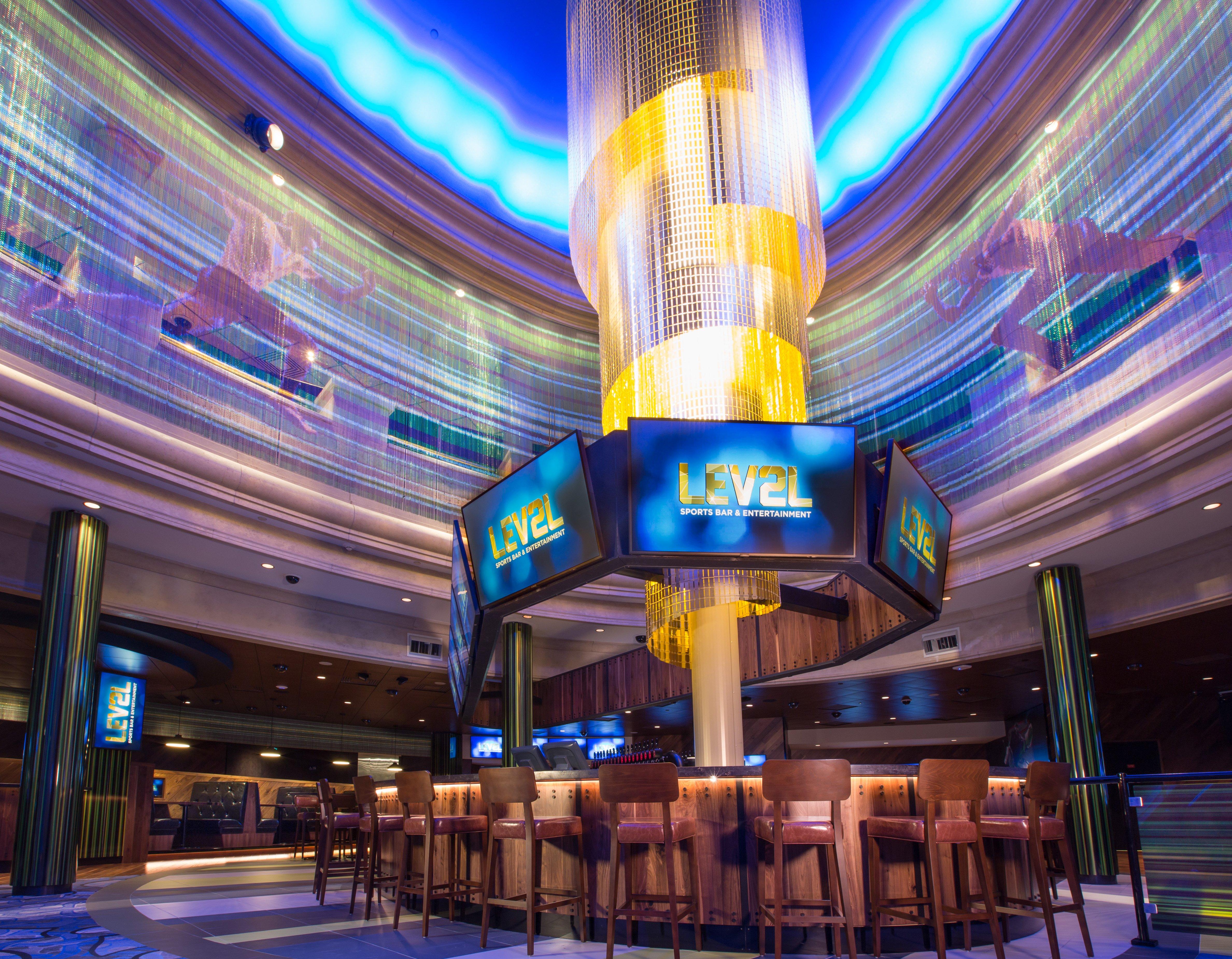 Casino niagra falls tet gambling game
