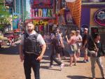 Clifton Hill Security